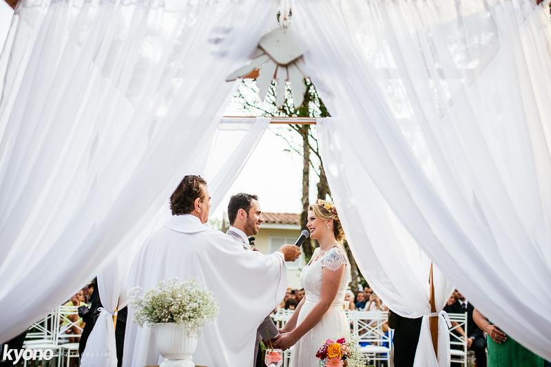 fotos decoração casamento vintage sp (23)