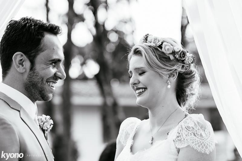 fotos decoração casamento vintage sp (24)