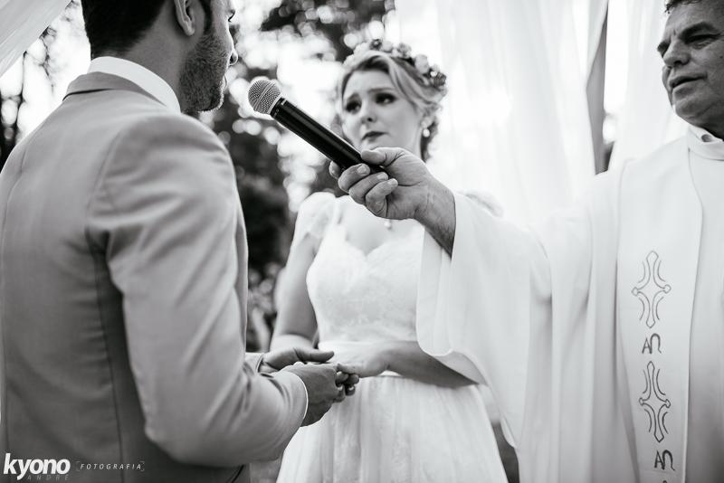 fotos decoração casamento vintage sp (25)