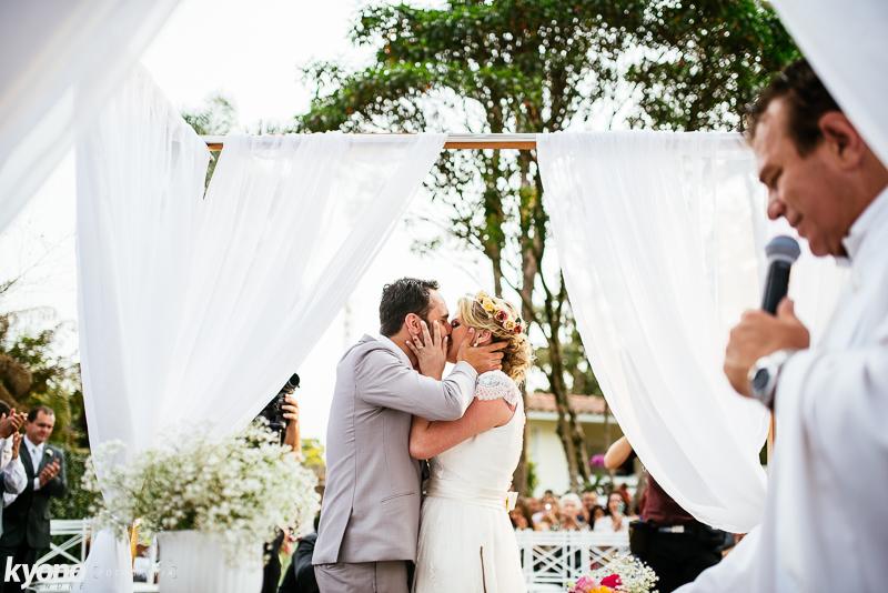 fotos decoração casamento vintage sp (26)