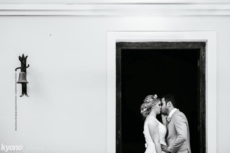 fotos decoração casamento vintage sp (31)