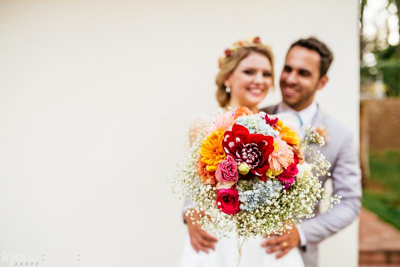fotos decoração casamento vintage sp (33)