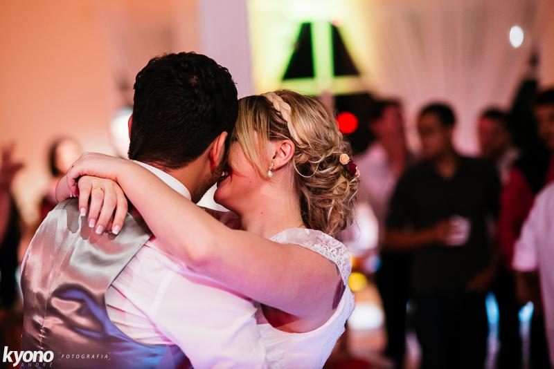 fotos decoração casamento vintage sp (38)