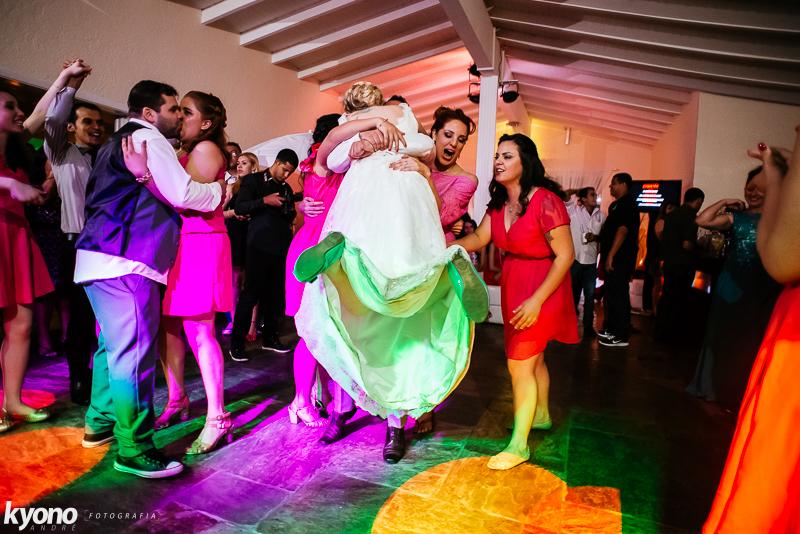 fotos decoração casamento vintage sp (39)