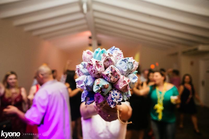 fotos decoração casamento vintage sp (43)