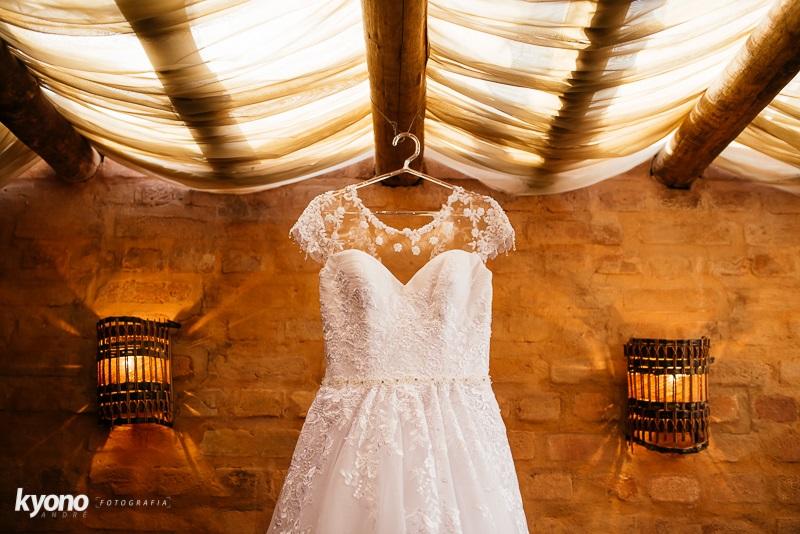 Fotos de Casamento no Espaço Paraíso Campo Limpo Paulista (1)