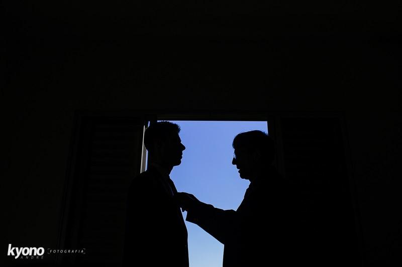 Fotos de Casamento no Espaço Paraíso Campo Limpo Paulista (12)
