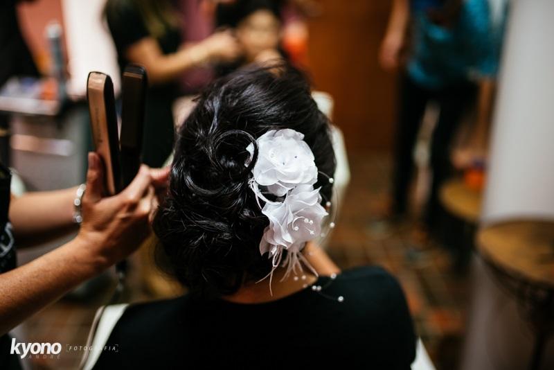 Fotos de Casamento no Espaço Paraíso Campo Limpo Paulista (14)