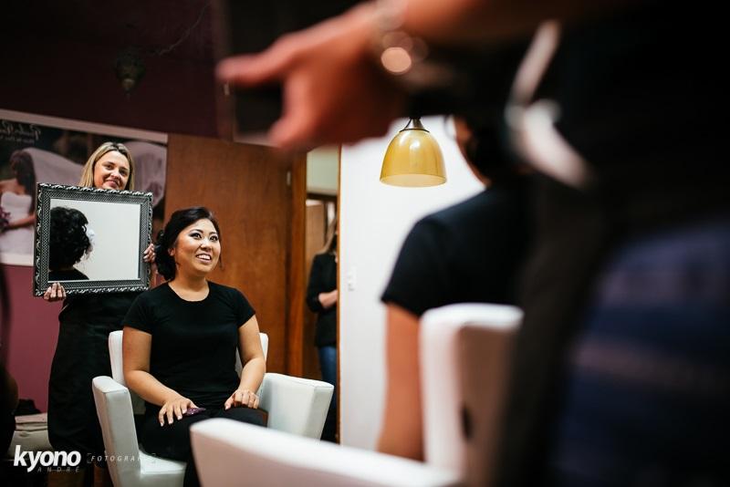 Fotos de Casamento no Espaço Paraíso Campo Limpo Paulista (15)