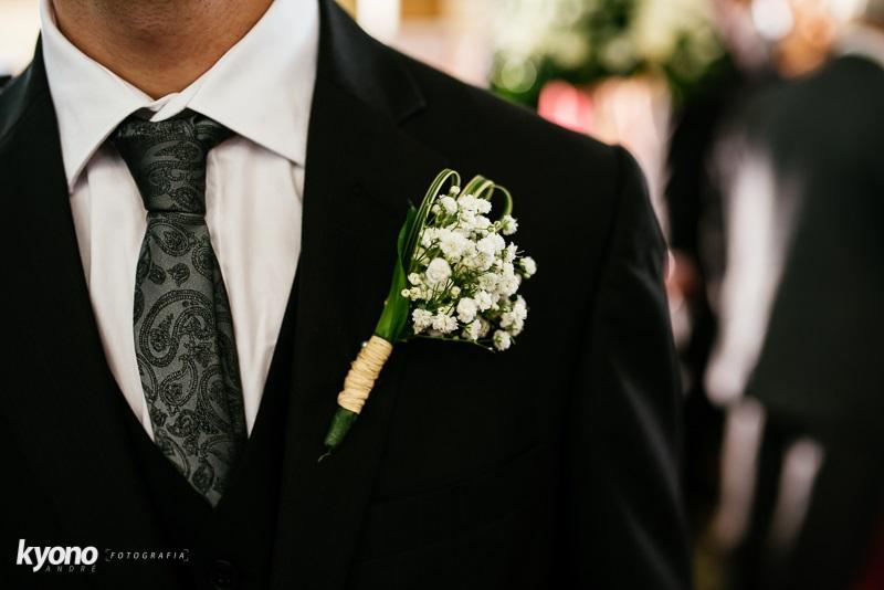Fotos de Casamento no Espaço Paraíso Campo Limpo Paulista (18)