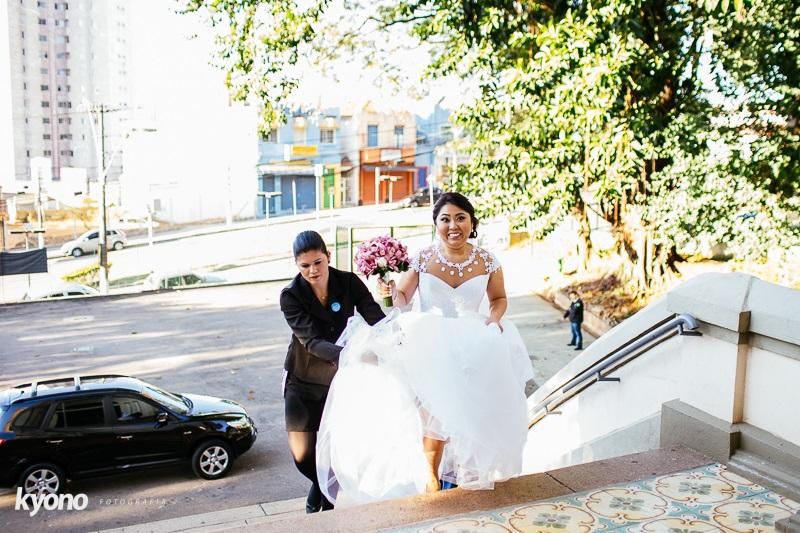 Fotos de Casamento no Espaço Paraíso Campo Limpo Paulista (20)