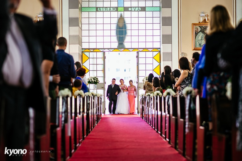 Fotos de Casamento no Espaço Paraíso Campo Limpo Paulista (23)