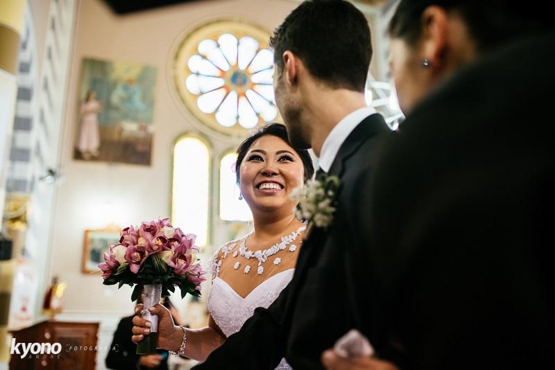 Fotos de Casamento no Espaço Paraíso Campo Limpo Paulista (25)