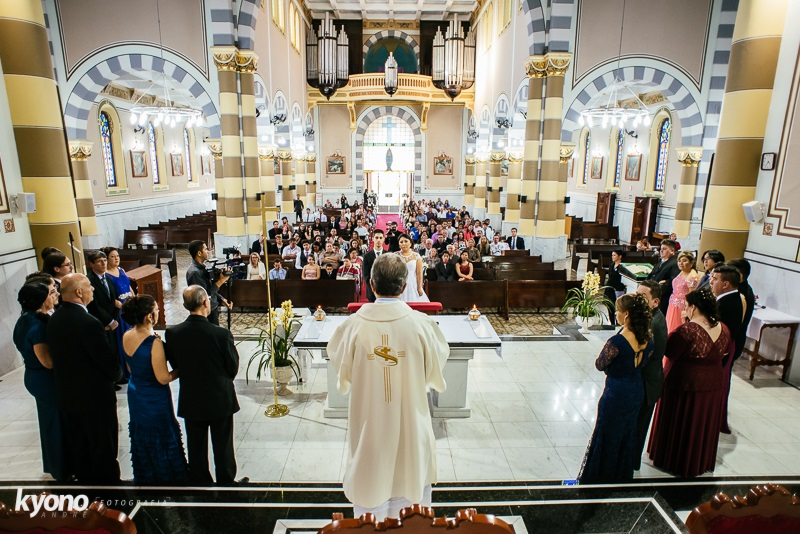 Fotos de Casamento no Espaço Paraíso Campo Limpo Paulista (27)