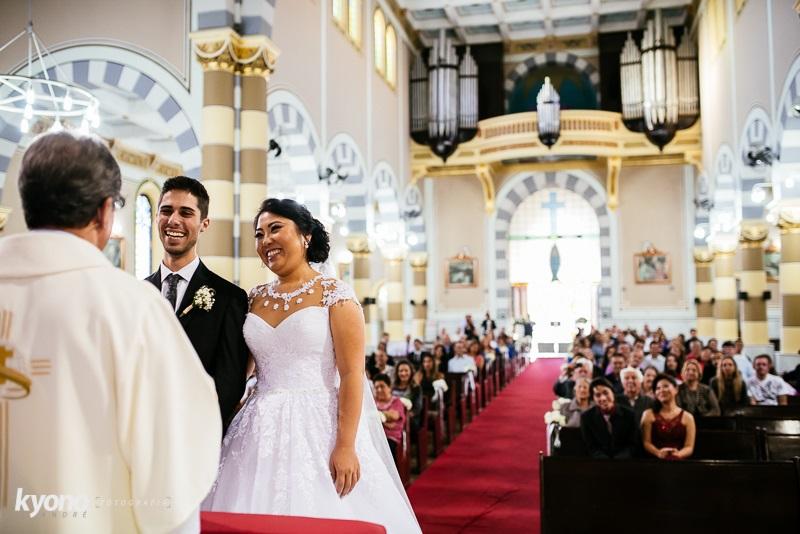 Fotos de Casamento no Espaço Paraíso Campo Limpo Paulista (28)