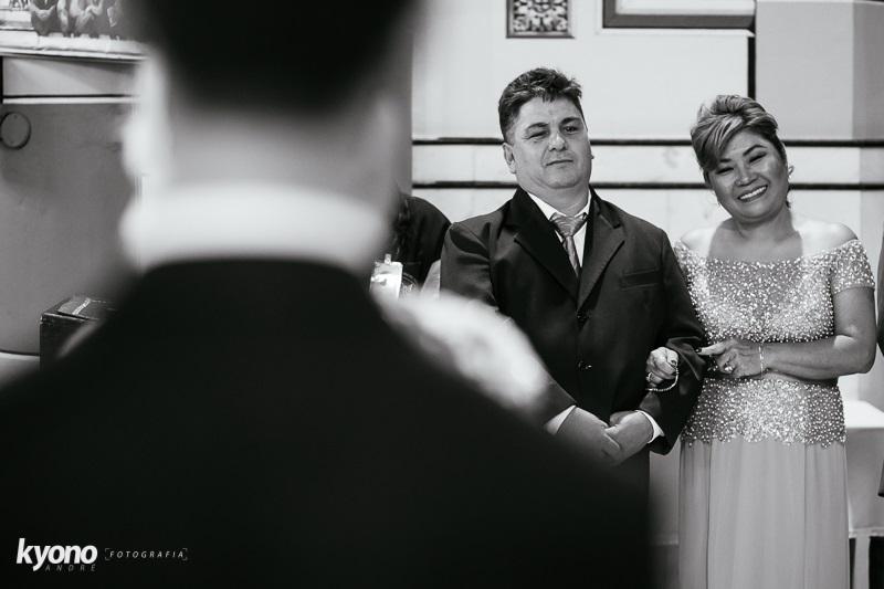 Fotos de Casamento no Espaço Paraíso Campo Limpo Paulista (29)