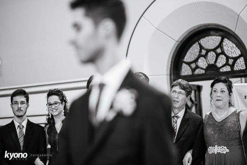 Fotos de Casamento no Espaço Paraíso Campo Limpo Paulista (31)