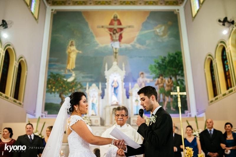 Fotos de Casamento no Espaço Paraíso Campo Limpo Paulista (32)