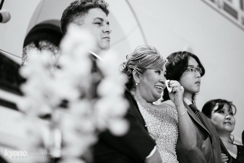 Fotos de Casamento no Espaço Paraíso Campo Limpo Paulista (33)