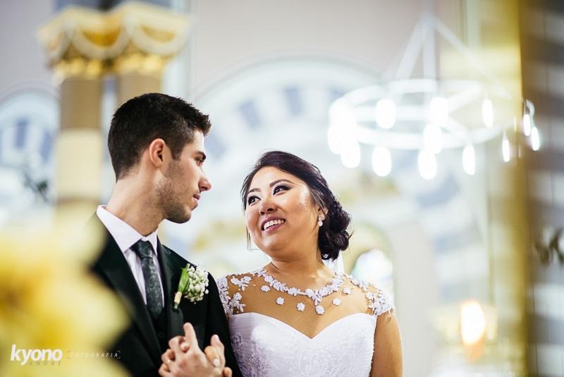 Fotos de Casamento no Espaço Paraíso Campo Limpo Paulista (35)