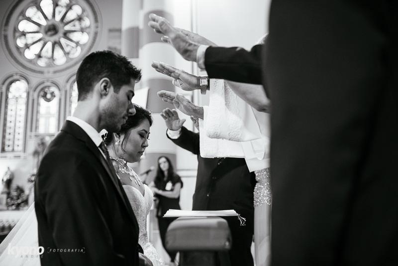 Fotos de Casamento no Espaço Paraíso Campo Limpo Paulista (36)