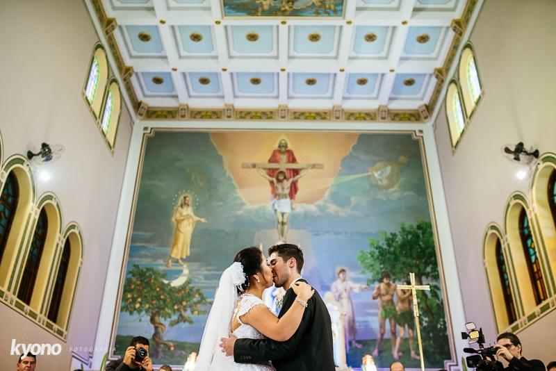 Fotos de Casamento no Espaço Paraíso Campo Limpo Paulista (37)