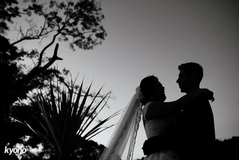 Fotos de Casamento no Espaço Paraíso Campo Limpo Paulista (44)