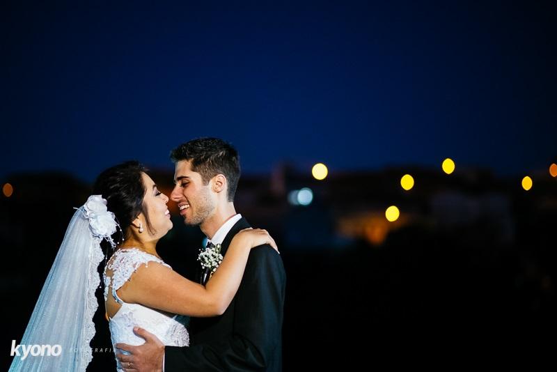 Fotos de Casamento no Espaço Paraíso Campo Limpo Paulista (45)