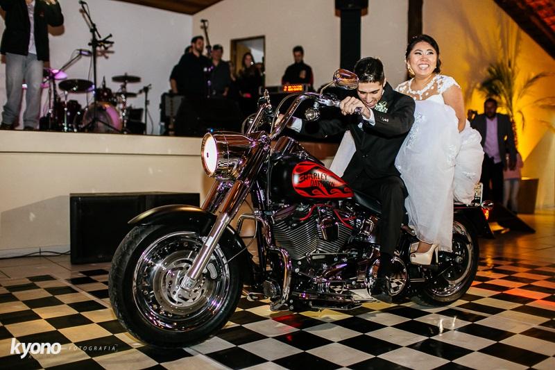 Fotos de Casamento no Espaço Paraíso Campo Limpo Paulista (46)