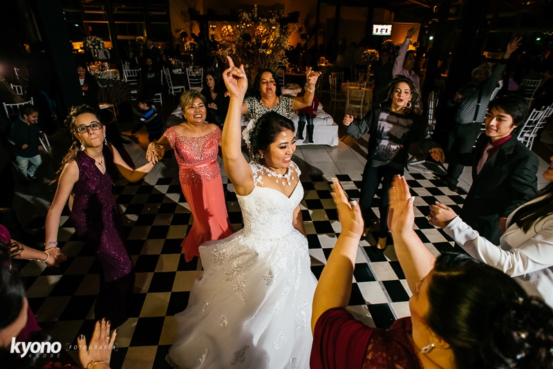 Fotos de Casamento no Espaço Paraíso Campo Limpo Paulista (49)