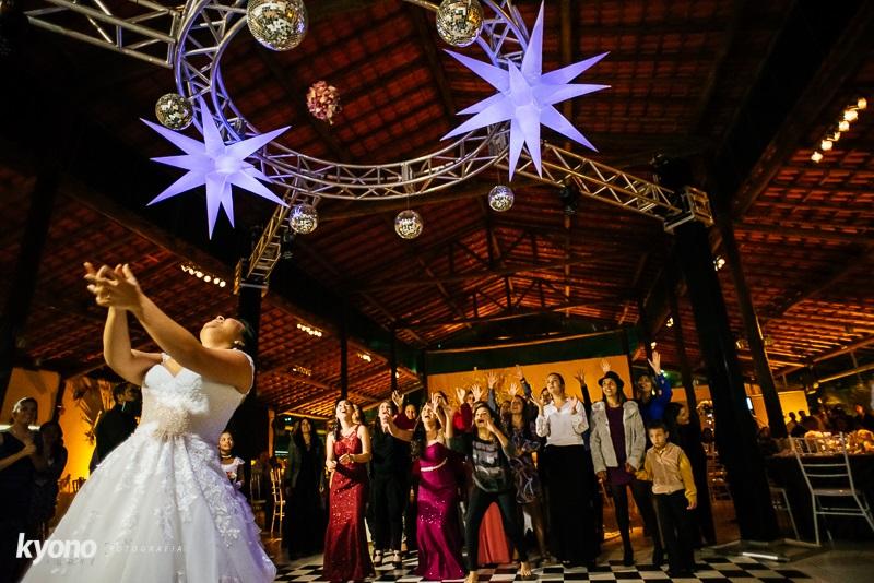 Fotos de Casamento no Espaço Paraíso Campo Limpo Paulista (50)