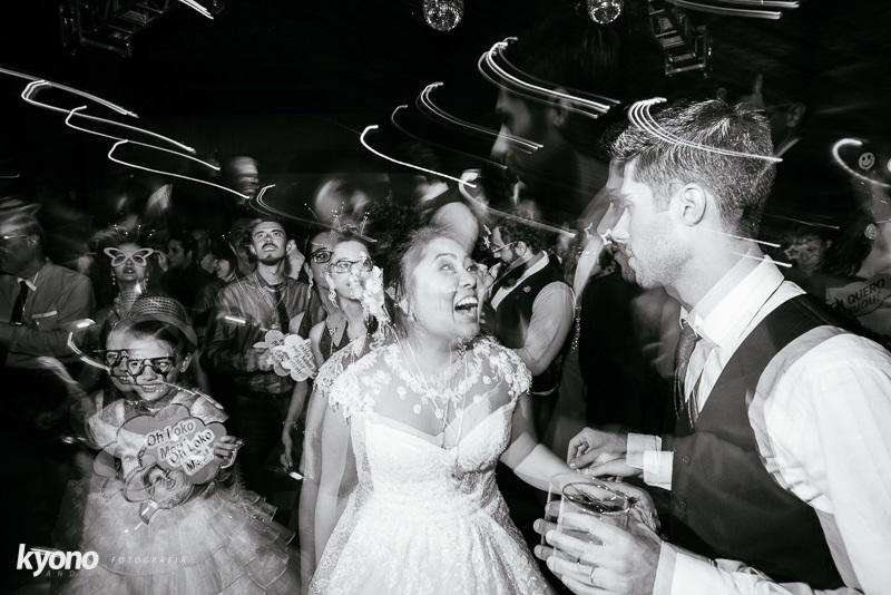 Fotos de Casamento no Espaço Paraíso Campo Limpo Paulista (56)