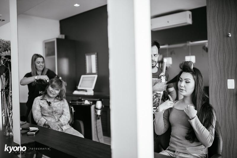 Fotos de Casamento no Espaço Paraíso Campo Limpo Paulista (6)
