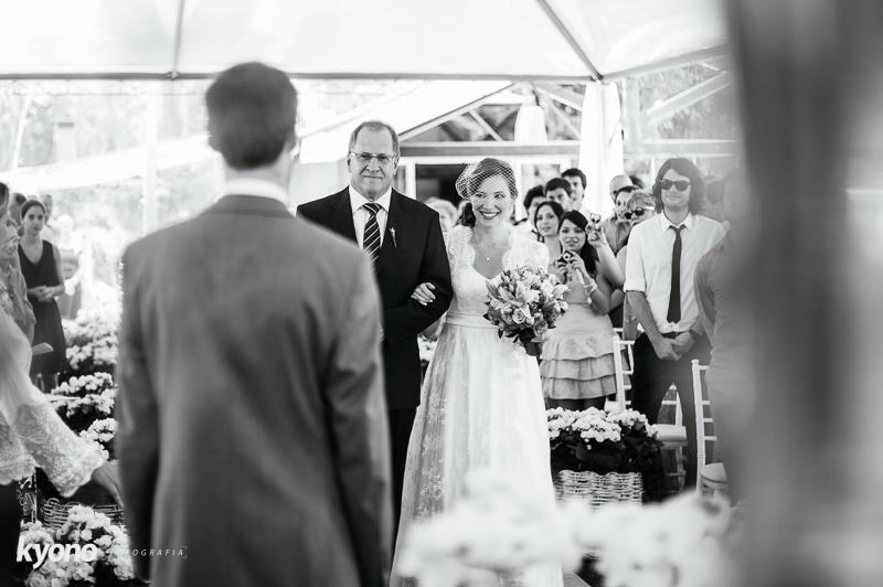 Fotogria de Casamento na Fazenda Montanhas do Japi Jundiaí (11)