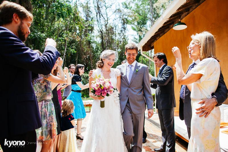 Fotogria de Casamento na Fazenda Montanhas do Japi Jundiaí (19)