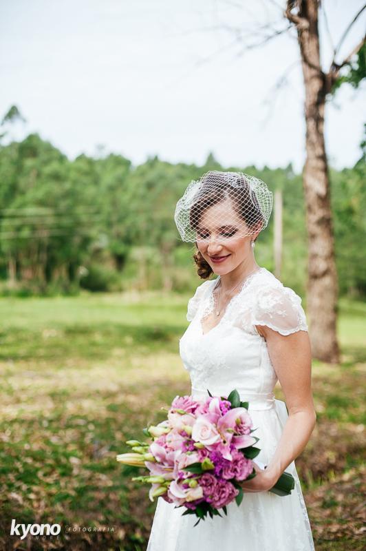 Fotogria de Casamento na Fazenda Montanhas do Japi Jundiaí (24)