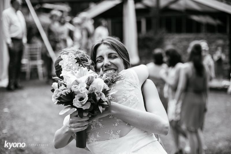 Fotogria de Casamento na Fazenda Montanhas do Japi Jundiaí (28)