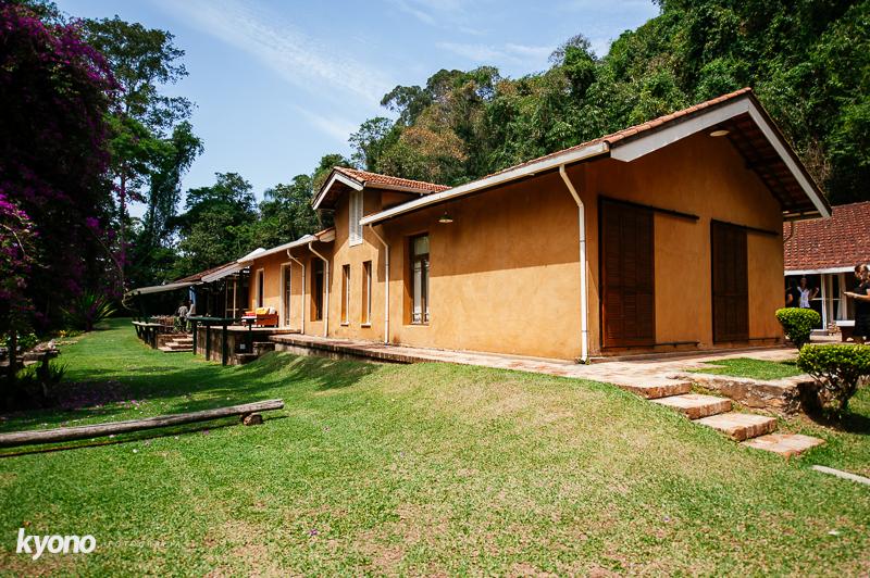 Fotogria de Casamento na Fazenda Montanhas do Japi Jundiaí (3)