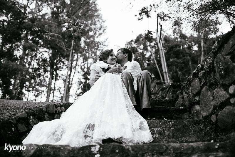 Fotogria de Casamento na Fazenda Montanhas do Japi Jundiaí (32)