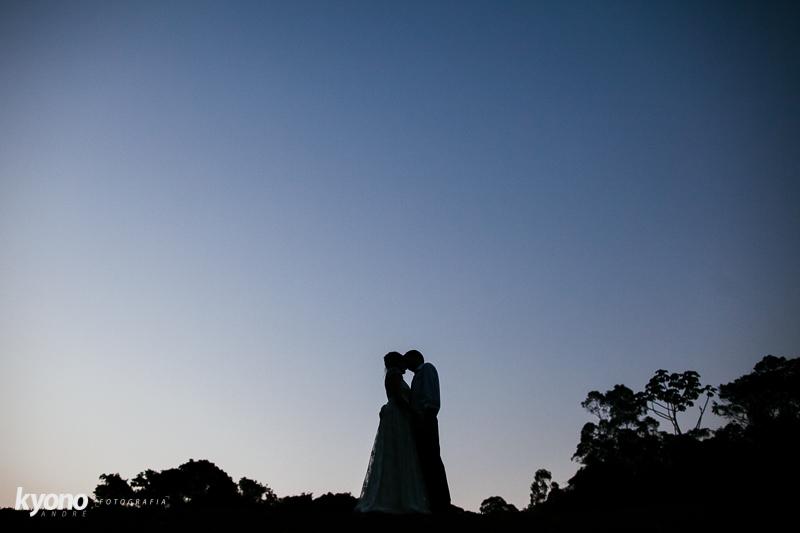 Fotogria de Casamento na Fazenda Montanhas do Japi Jundiaí (33)