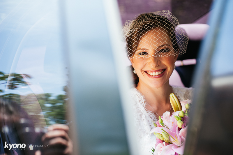 Fotogria de Casamento na Fazenda Montanhas do Japi Jundiaí (8)