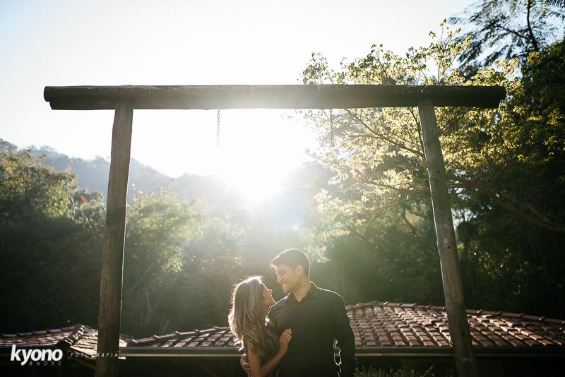 Fotos Ensaio Pre Casamento Cabreuva Jundiaí Campinas Itu (1)