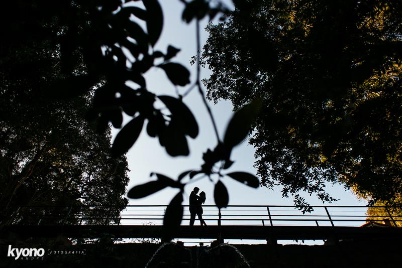 Fotos Ensaio Pre Casamento Cabreuva Jundiaí Campinas Itu (2)
