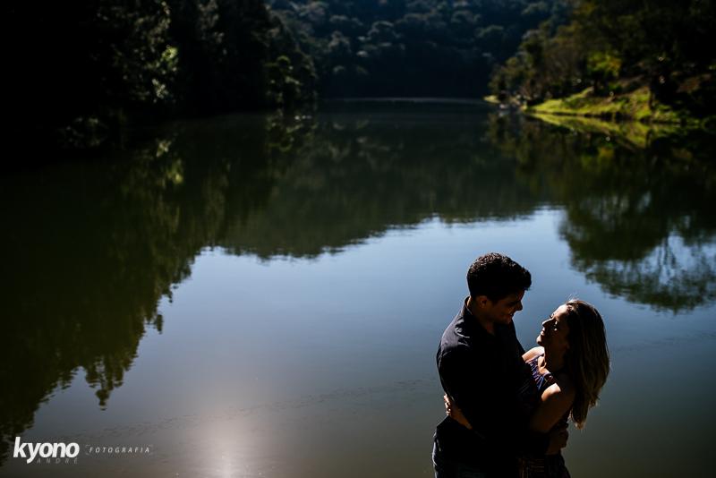 Fotos Ensaio Pre Casamento Cabreuva Jundiaí Campinas Itu (6)