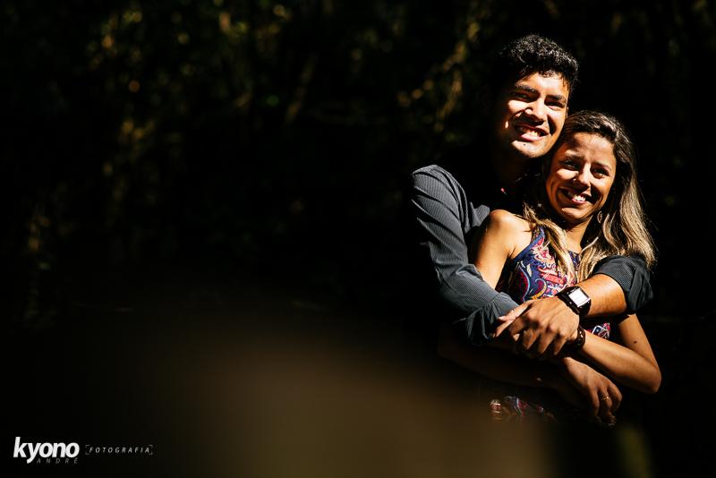 Fotos Ensaio Pre Casamento Cabreuva Jundiaí Campinas Itu (8)