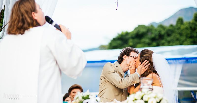 Casamento na Praia | Casamento em Ilhabela | Fotografo de Casamento SP (27)