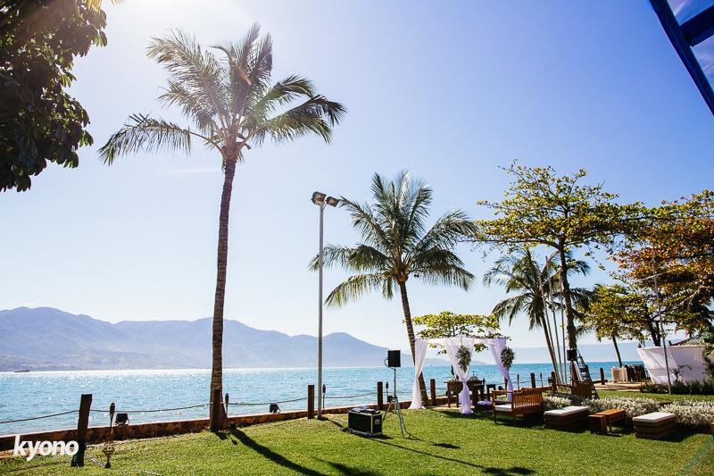 Casamento na Praia | Casamento em Ilhabela | Fotografo de Casamento SP (1)