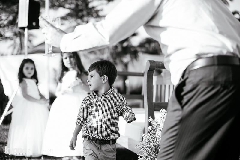 Casamento na Praia | Casamento em Ilhabela | Fotografo de Casamento SP (10)