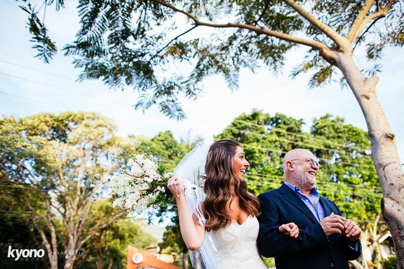 Casamento na Praia | Casamento em Ilhabela | Fotografo de Casamento SP (11)