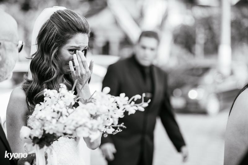 Casamento na Praia | Casamento em Ilhabela | Fotografo de Casamento SP (12)
